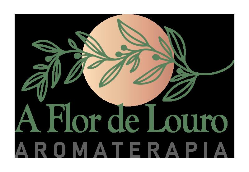 Flor de Louro
