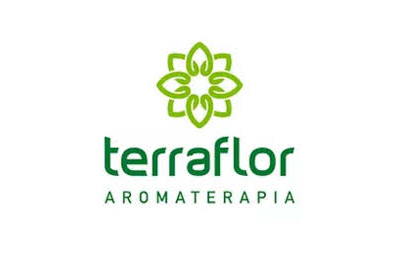 Terraflor